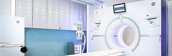 Hong Kong Sanatorium Amp Hospital Department Of Diagnostic
